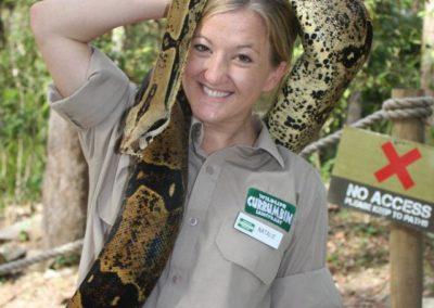 Wildlife Adventurer, endangered animals, speakers, motiovational speakers, brisbane, melbourne, sydney