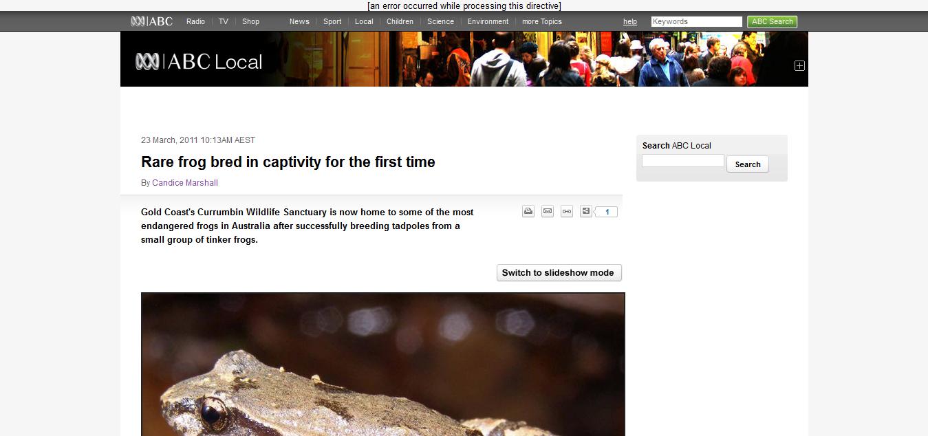 crocodiles, Wildlife Adventurer, endangered animals, speakers, motiovational speakers, brisbane, melbourne, sydney